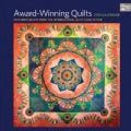 Award-winning Quilts 2015 Calendar: Featuring Quilts from the International Quilt Association (Calendar)