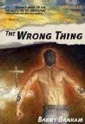 The Wrong Thing (Paperback)