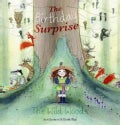 The Birthday Surprise (Hardcover)