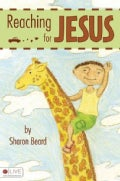 Reaching for Jesus (Paperback)