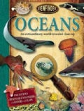Viewfinder: Oceans (Hardcover)