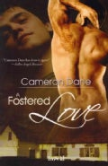 A Fostered Love (Paperback)