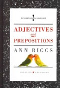 Adjectives and Prepositions (Hardcover)