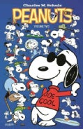 Peanuts 2 (Paperback)