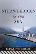 Strawberries in the Sea (Paperback)