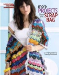 More Projects from Your Scrap Bag (Paperback)