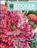 The Best of Kooler Design Studio: Cross Stitch Collection (Paperback)