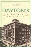 Dayton's: A Twin Cities Institution (Paperback)