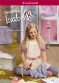 Designs by Isabelle (Paperback)