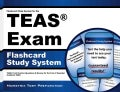 Flashcard Study System for the Teas Exam: Teas Test Practice Questions & Review for the Test of Essential Academic Sk... (Cards)