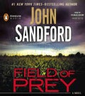Field of Prey (CD-Audio)