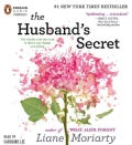 The Husband's Secret (CD-Audio)