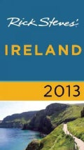 Rick Steves&#39; 2013 Ireland