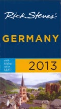 Rick Steves&#39; Germany 2013