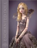 Enchanted Doll (Hardcover)