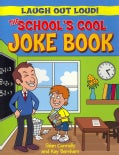 The School's Cool Joke Book (Paperback)
