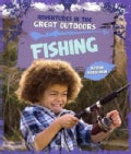 Fishing (Hardcover)