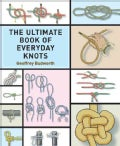 The Ultimate Book of Everyday Knots (Paperback)