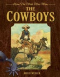 The Cowboys (Hardcover)