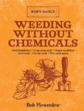 Weeding Without Chemicals (Hardcover)
