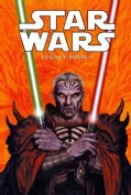 Star Wars 3: Legacy (Hardcover)