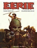 Eerie Archives 21 (Hardcover)