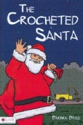 The Crocheted Santa (Paperback)