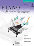 Piano Adventures Theory Book Level 3B (Paperback)