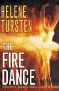 The Fire Dance (Hardcover)