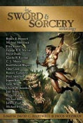 The Sword & Sorcery Anthology (Paperback)