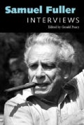 Samuel Fuller: Interviews (Hardcover)