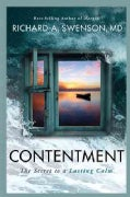 Contentment: The Secret to a Lasting Calm (Paperbac