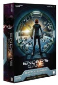 Ender's Game: Battle School (Game)