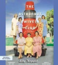 The Astronaut Wives Club: A True Story (CD-Audio)