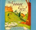 The Goose Girl (CD-Audio)
