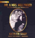 Mr. & Mrs. Hollywood: Edie and Lew Wasserman and Their Entertainment Empire (CD-Audio)