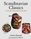 Scandinavian Classics: Over 100 Traditional Recipes (Hardcover)