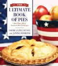 America's Best Pies: Nearly 200 Recipes You'll Love (Hardcover)
