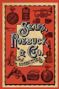 Sears, Roebuck & Co. Consumer's Guide for 1894 (Paperback)