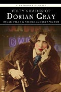 Fifty Shades of Dorian Gray (Paperback)