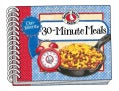 Our Favorite 30-Minute Meals Cookbook (Paperback)