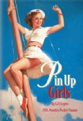 Pin Up Girls 2014 Monthly Pocket Planner (Calendar)