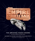 The Empire Strikes Back (CD-Audio)