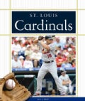 St. Louis Cardinals (Hardcover)