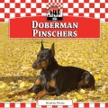 Doberman Pinschers (Hardcover)