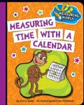 Measuring Time With a Calendar (Hardcover)