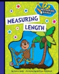 Measuring Length (Paperback)