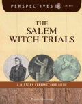 The Salem Witch Trials: A History Perspectives Book (Paperback)