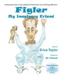 Figler: My Imaginary Friend (Paperback)