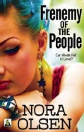 Frenemy of the People (Paperback)